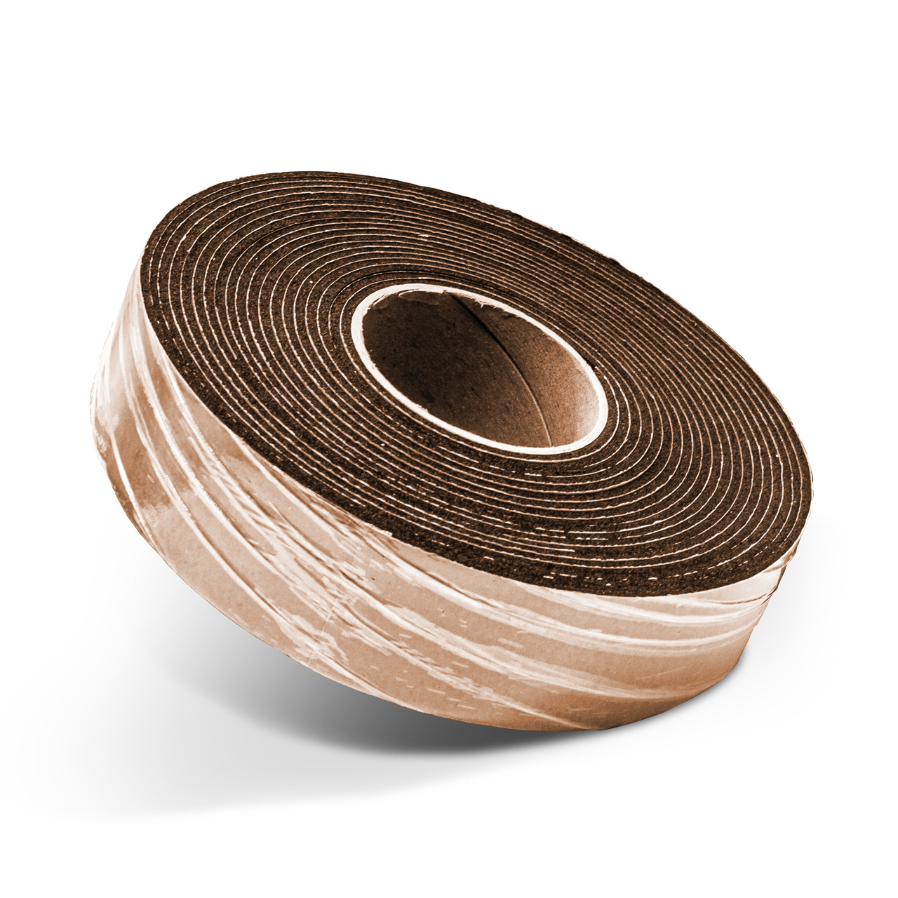 K-Flex Cork - insulation tape
