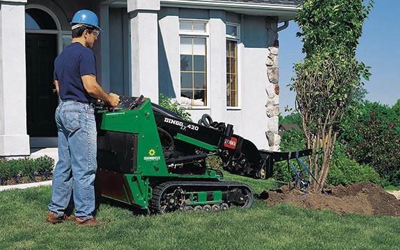 Lawn_Equipment_T_.jpg