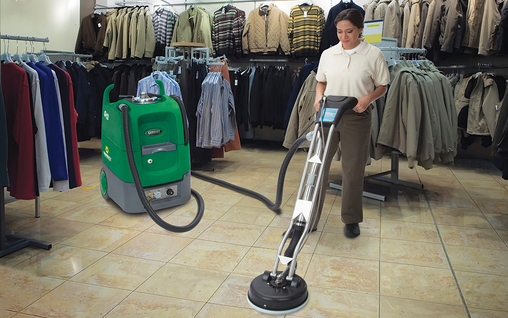 img_t_Retail-Cleanliness-Linked-to-Revenue_V2.jpg