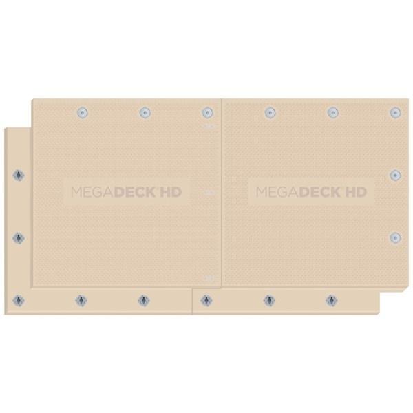 Megadeck - 7 x 14 Mat Rental.jpeg