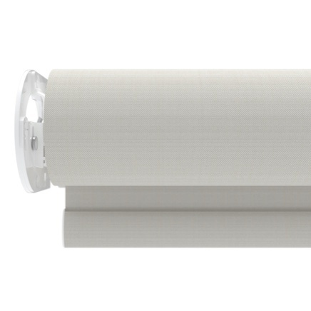 Qmotion Roller Shade accessory