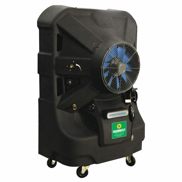 PORTABLE EVAPORATOR COOLER 4500cfm.jpeg