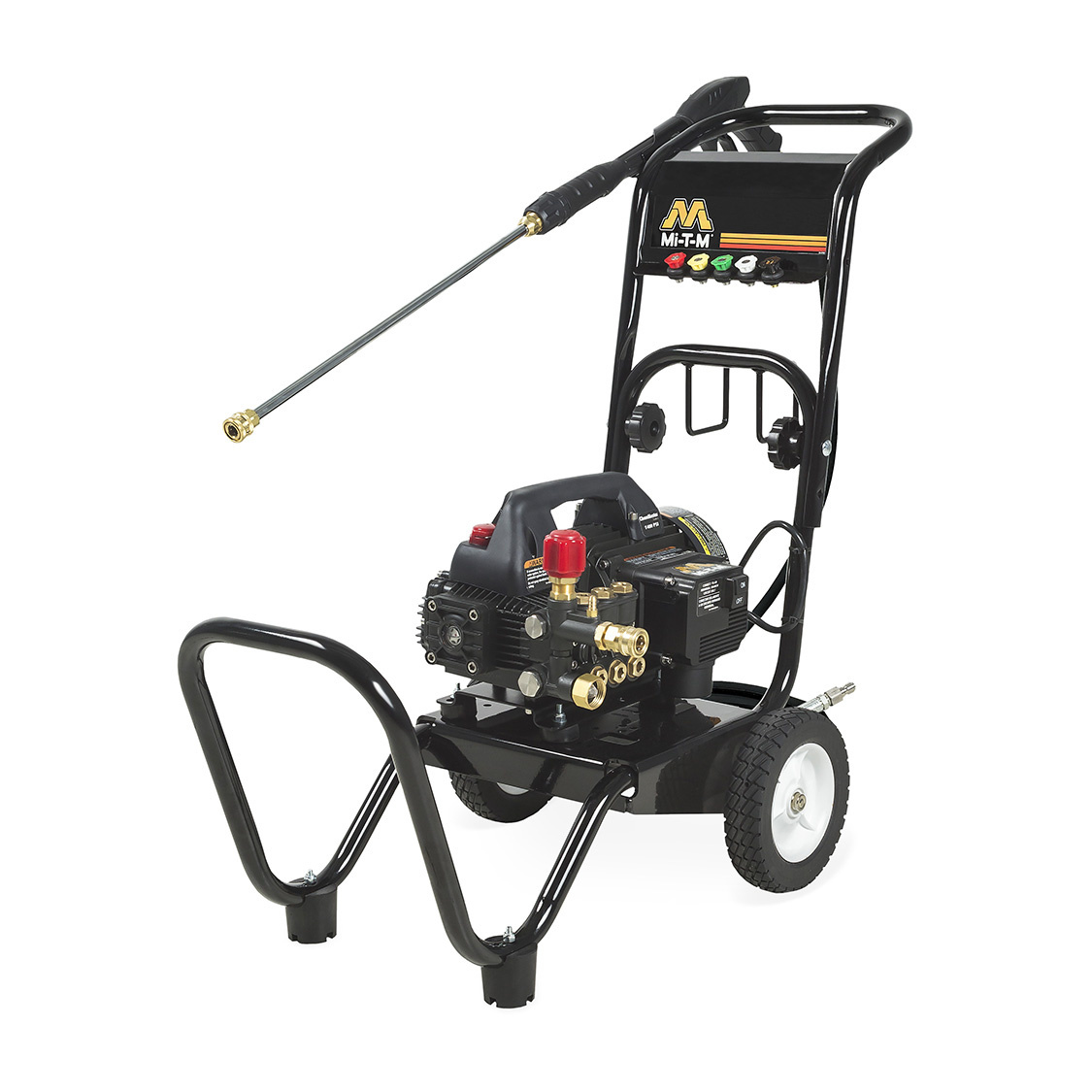 Electric pressure washer.jpg