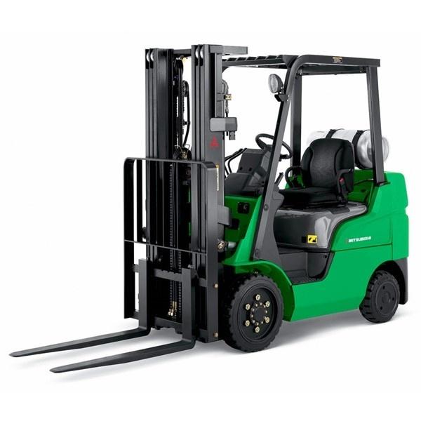 5000lb Industrial Forklift Gas : Propane.jpeg