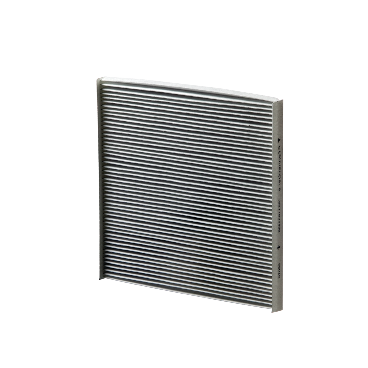 Image for Fluted filter IP 55 from Schroff - North America