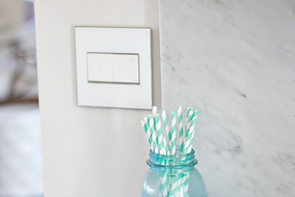 adorne wall plates and switches