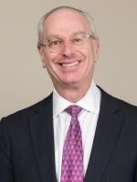 Martin Berk, M.D.
