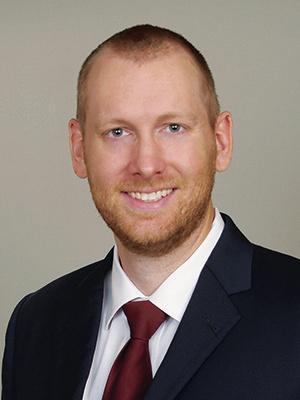 Robert Petrie, D.O.