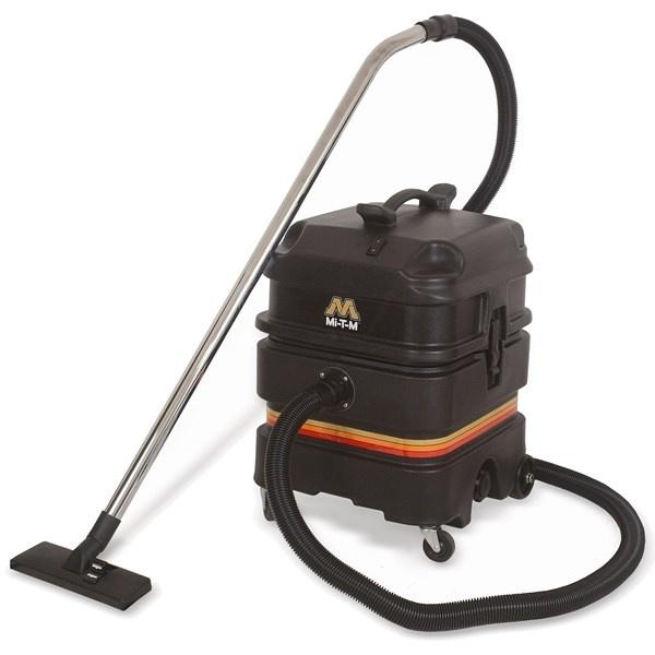 wet-dry-shop-vacuum.jpg