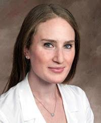 Leah M. Katz, MD, MPH