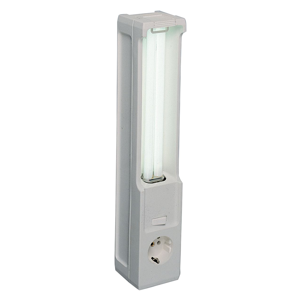 Image for Cabinet light for magnetic mounting from Schroff - Asia Pacific