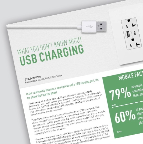 Page of What You Don't Know About USB Charging resouce