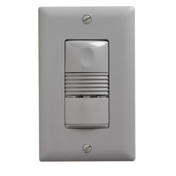 ws_pw 100 g plate.ashx?h=350&w=350&bc=FFFFFF pw 100 passive infrared wall switch sensor legrand  at panicattacktreatment.co