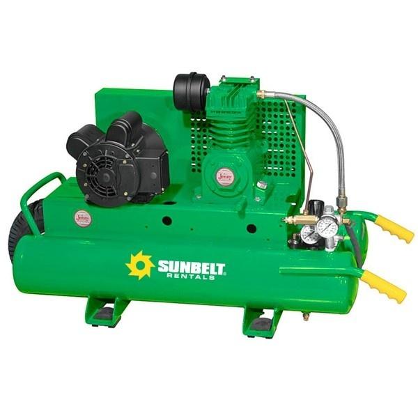 air compressor 7 CFM.jpeg
