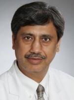 Muhammad Azhar, M.D.