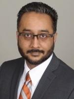 Gurjit Dhatt, M.D.