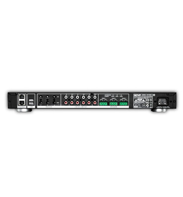 p3500_back.ashx?h=350&w=350&bc=FFFFFF nuvo p3500 professional series player legrand nuvo simplese wiring diagram at virtualis.co