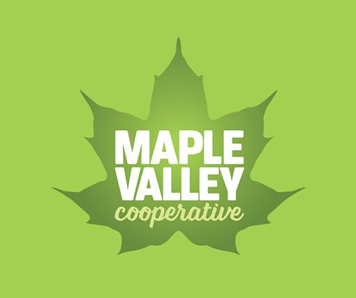 Maple Valley Cooperative