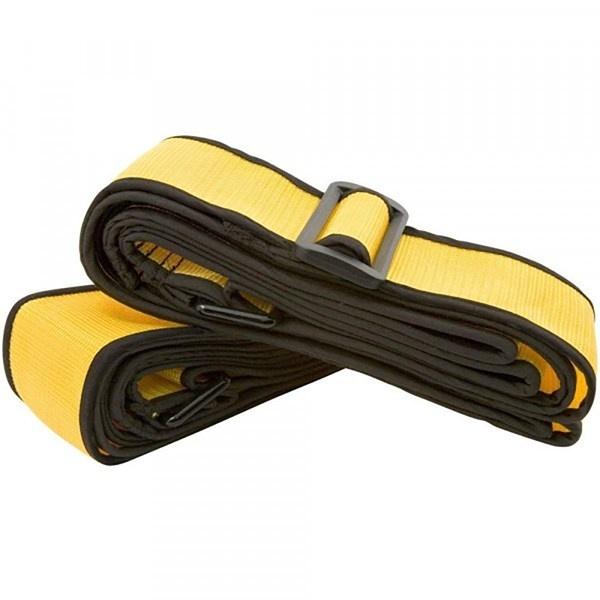 forearm-moving-lifting-straps.jpg