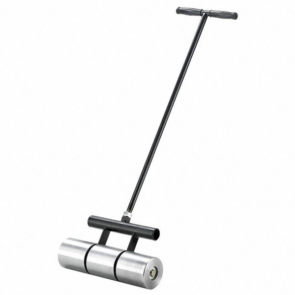 floor-tile-roller.jpg