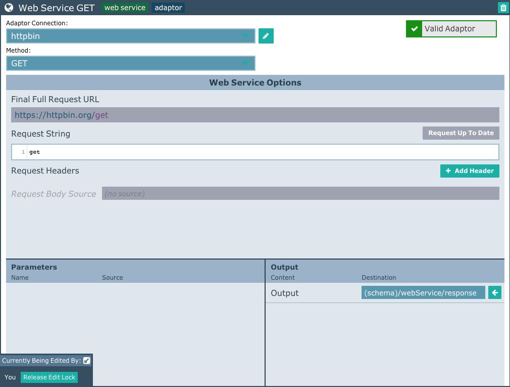journey-web-service-adaptor-options.png