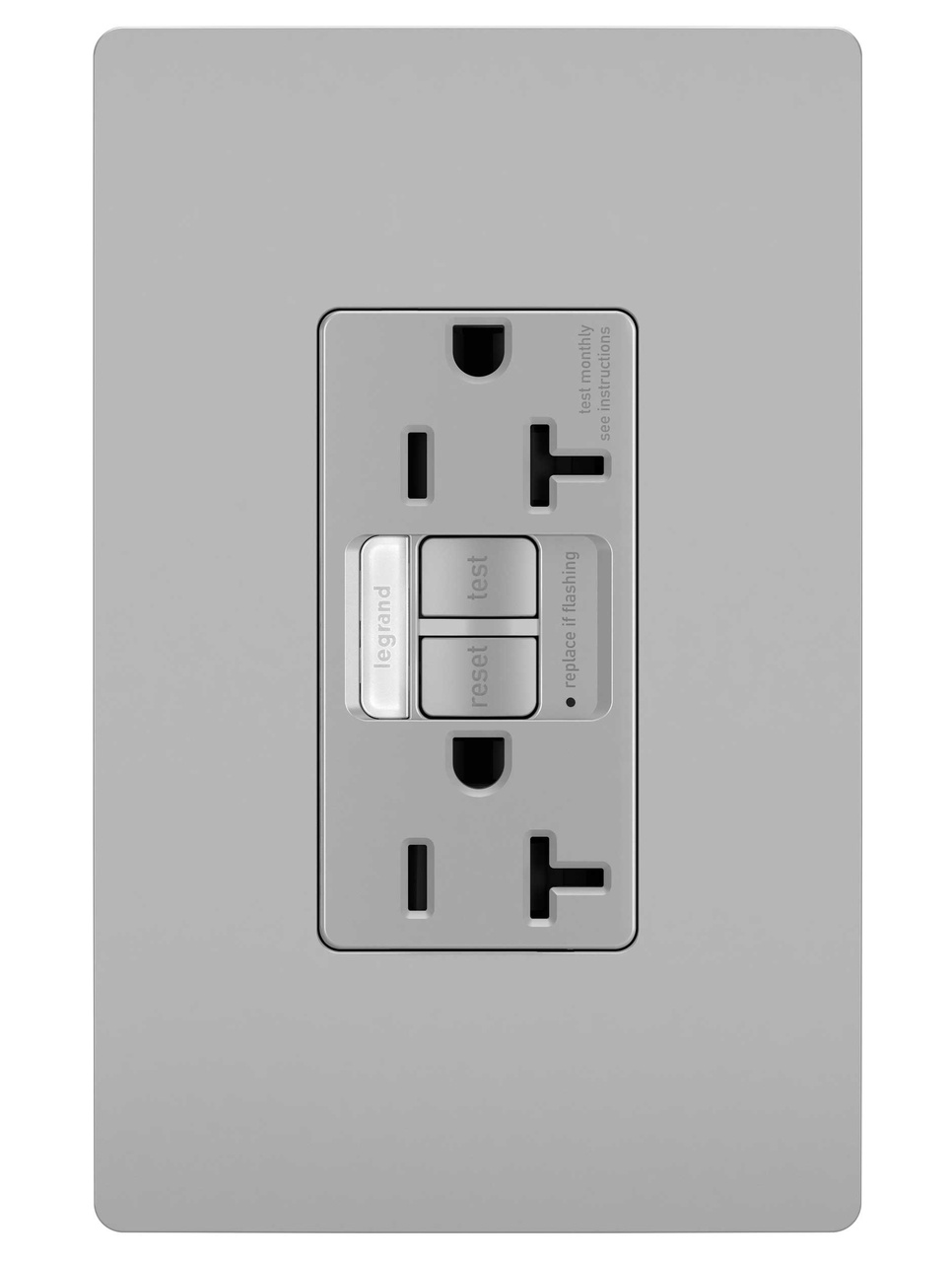 Night Light Gfci Outlet Wiring - Block And Schematic Diagrams •
