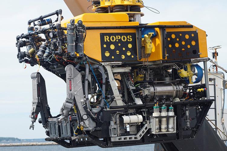 ROPOS-1.jpg