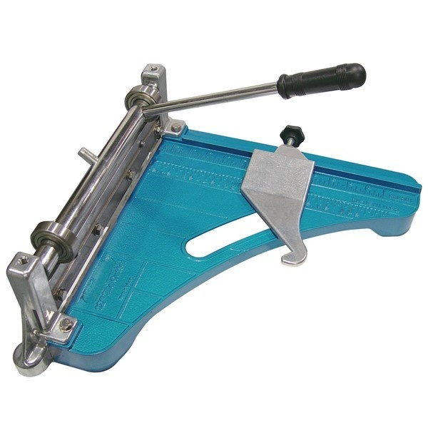 manual-vinyl-tile-cutter.jpg