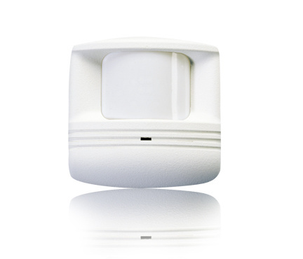 Dt 200 Series Dual Technology Ceiling Wall Sensors Legrand