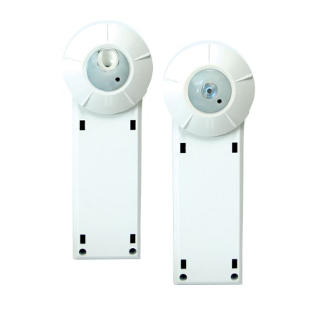 Image of Wattstopper Daylighting Controls