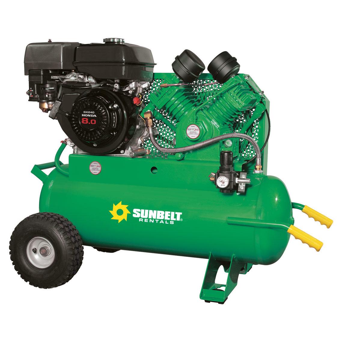14 CFM Air Compressor Gas.jpg