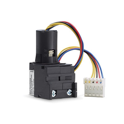 Wattstopper HDR-11 Low Voltage Relay