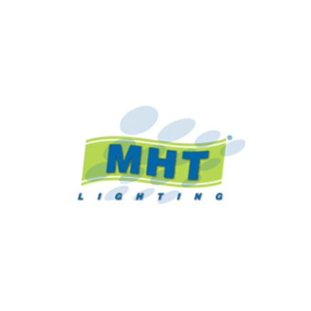 MHT Lighting Legrand's Ecosystem Partners