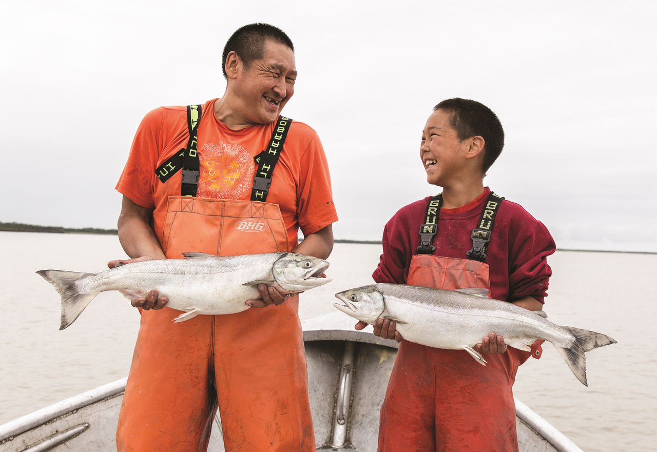 Family-fishing Corey Arnold, courtesy of Alaska Seafood Marketing Institute.jpg