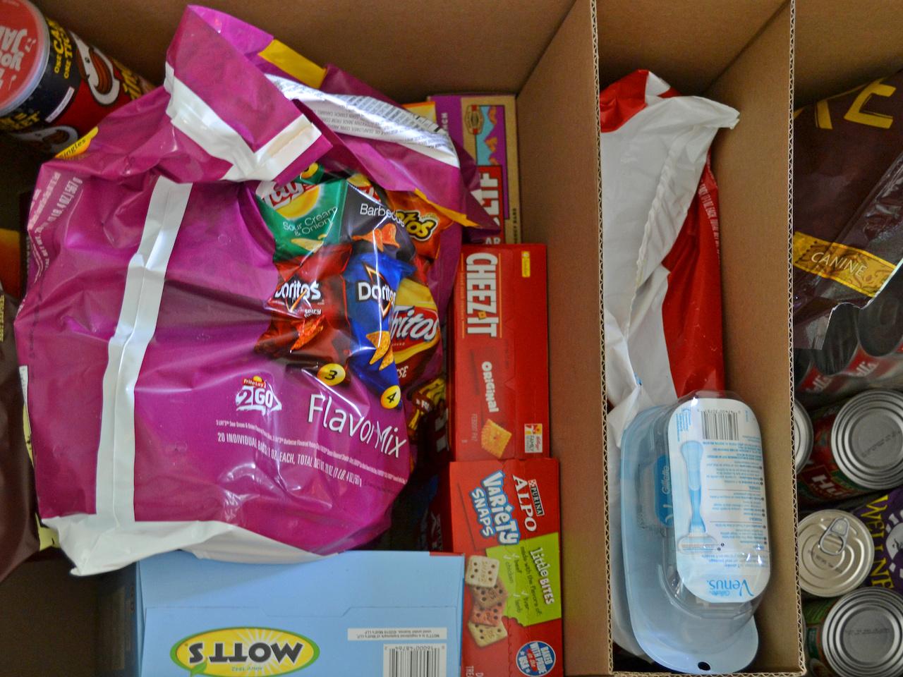 sb online groceries (1).JPG