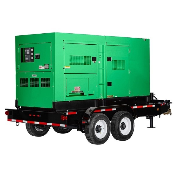 200kW Diesel Generator Rental.jpeg