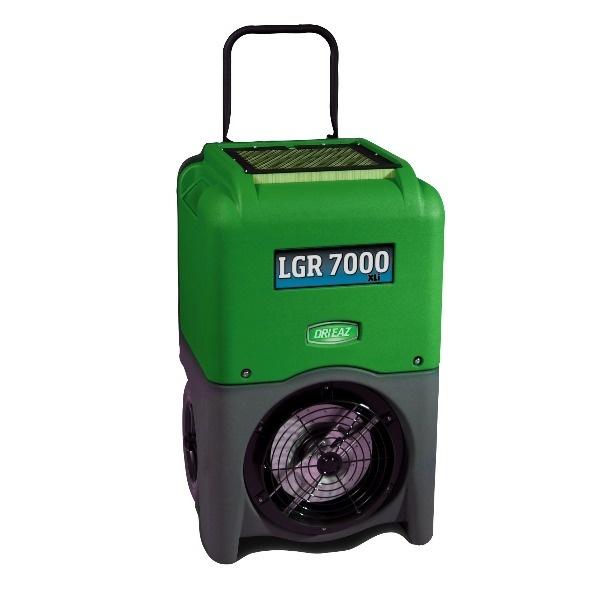 dri-eaz-dehumidifier-F421-LGR.jpg