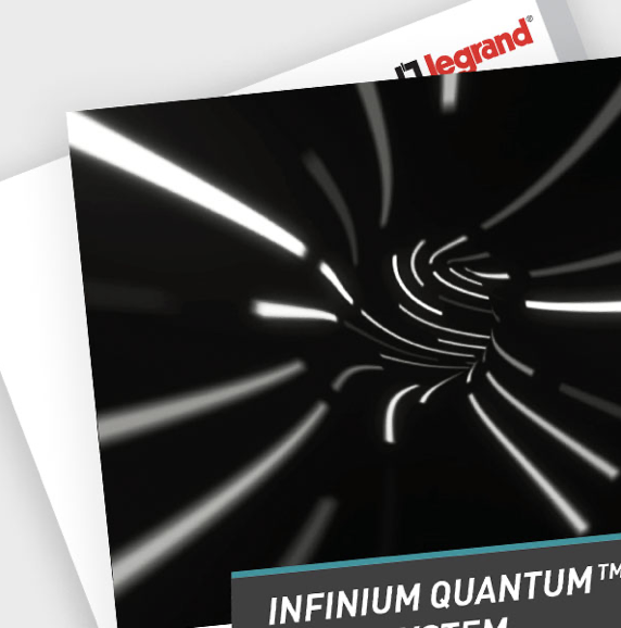 Infinium Quantum Brochure