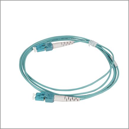 Quantum Cords