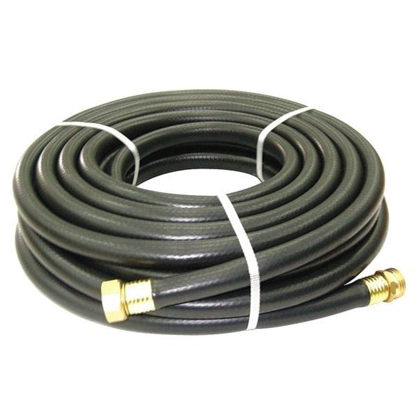 garden-hose-50ft.jpg