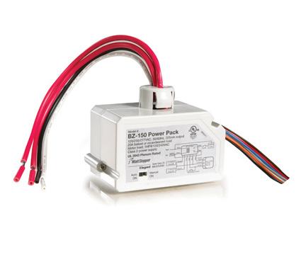 Watt stopper wiring diagrams on