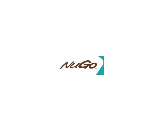 NuGo Protein Bars