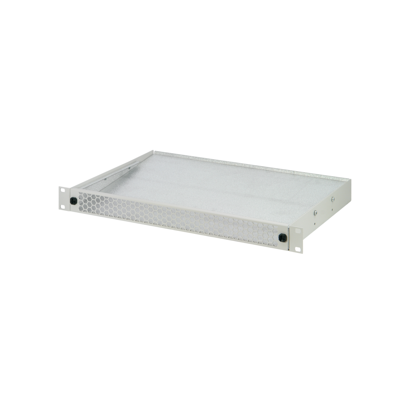Image for Airguide tray for 19