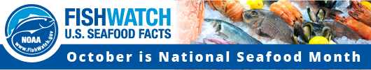 9788_SeafoodMonth01_530x100-01.fw_.png