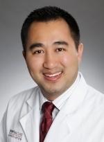 Gary Nguyen, M.D.