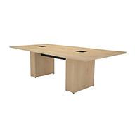 AV conference tables