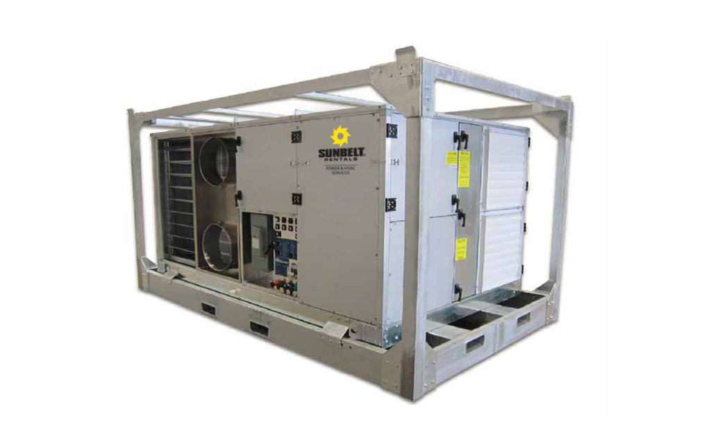 PH-9986-DryCool-HCUb_HybridCoolingUnit-0920.jpg