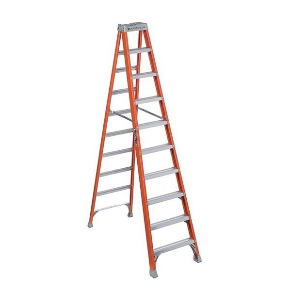 step-ladder-10ft.jpg