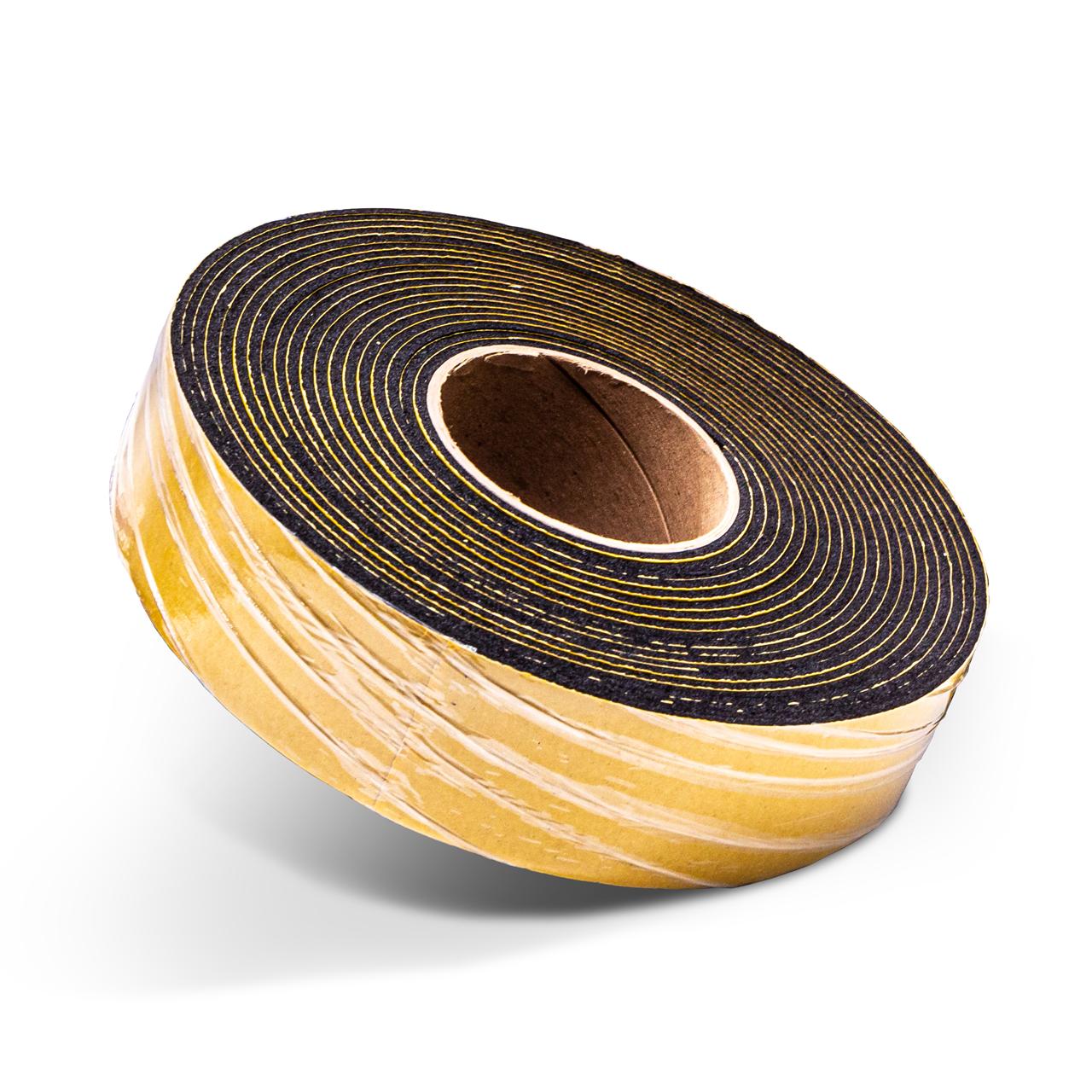 K-Flex Foam Insulation Tape