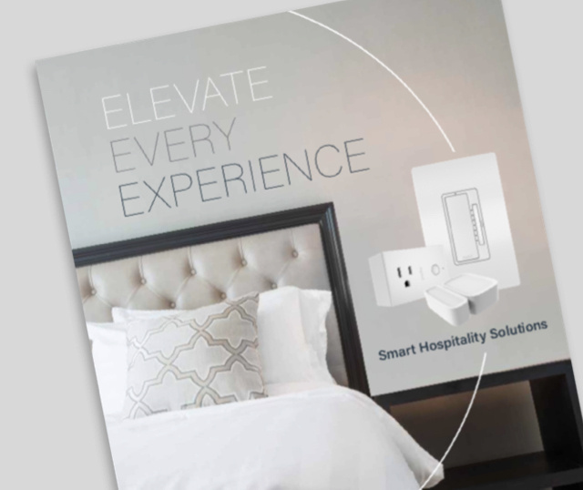 Elevate Every Experience resource cover